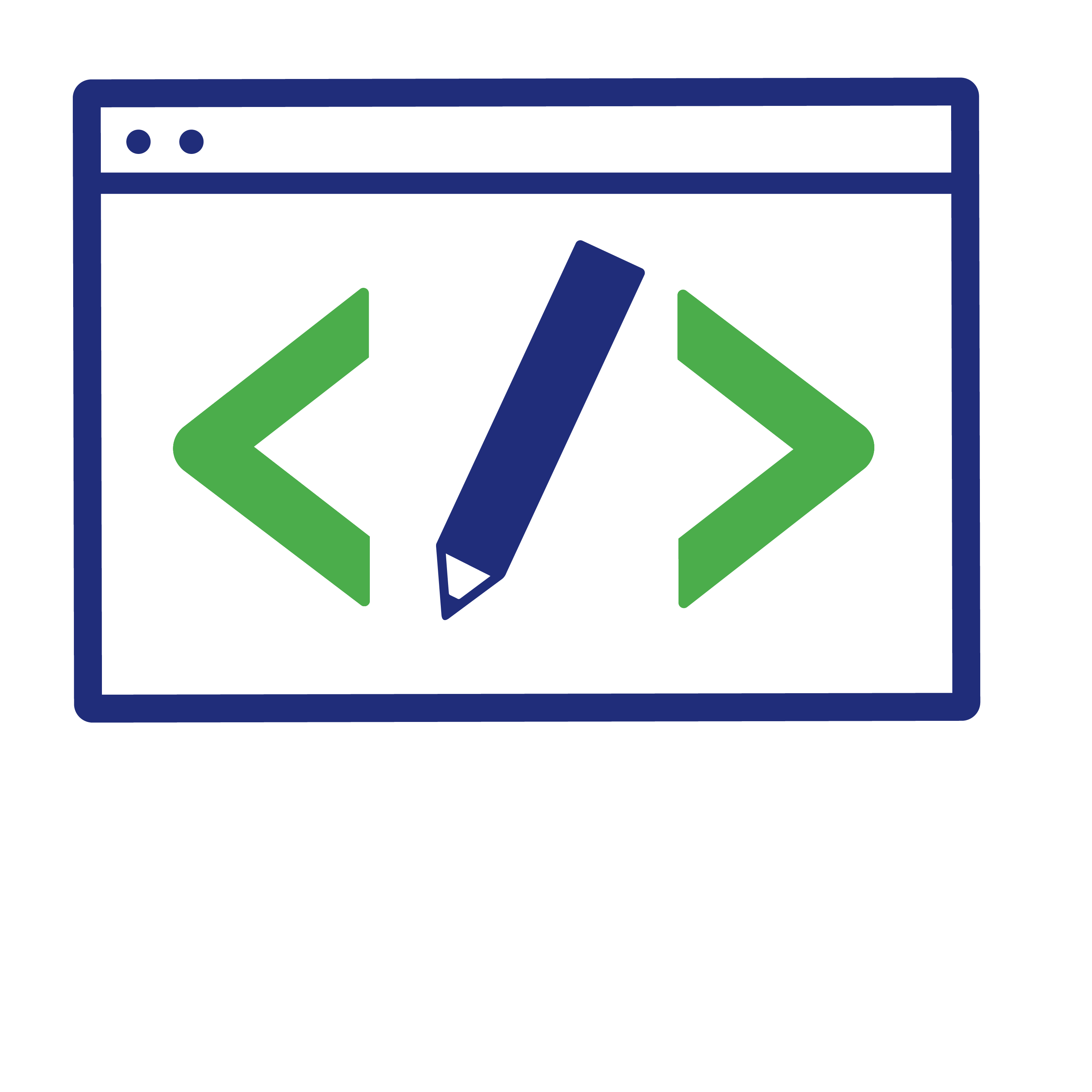 Computer Scripting & Styling Monterey Bay